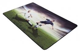 Böing Carpet FU-3608 Teppich, 100 x 160 cm - 1