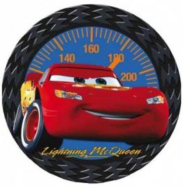 Kinderteppich Disney Cars Lightning McQueen 133cm - 1