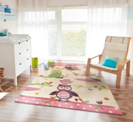 top 30 kinderteppich rosa www kinder. Black Bedroom Furniture Sets. Home Design Ideas