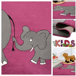 Top 30 Kinderteppich Elefant Kinder Teppich Net