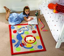 top 30 kinderteppich dschungel www kinder. Black Bedroom Furniture Sets. Home Design Ideas