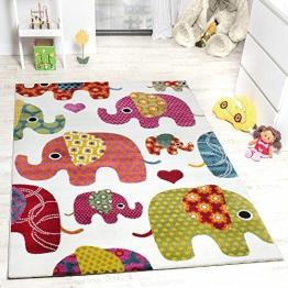 Top 30 Kinderteppich Lila - www.Kinder-Teppich.net